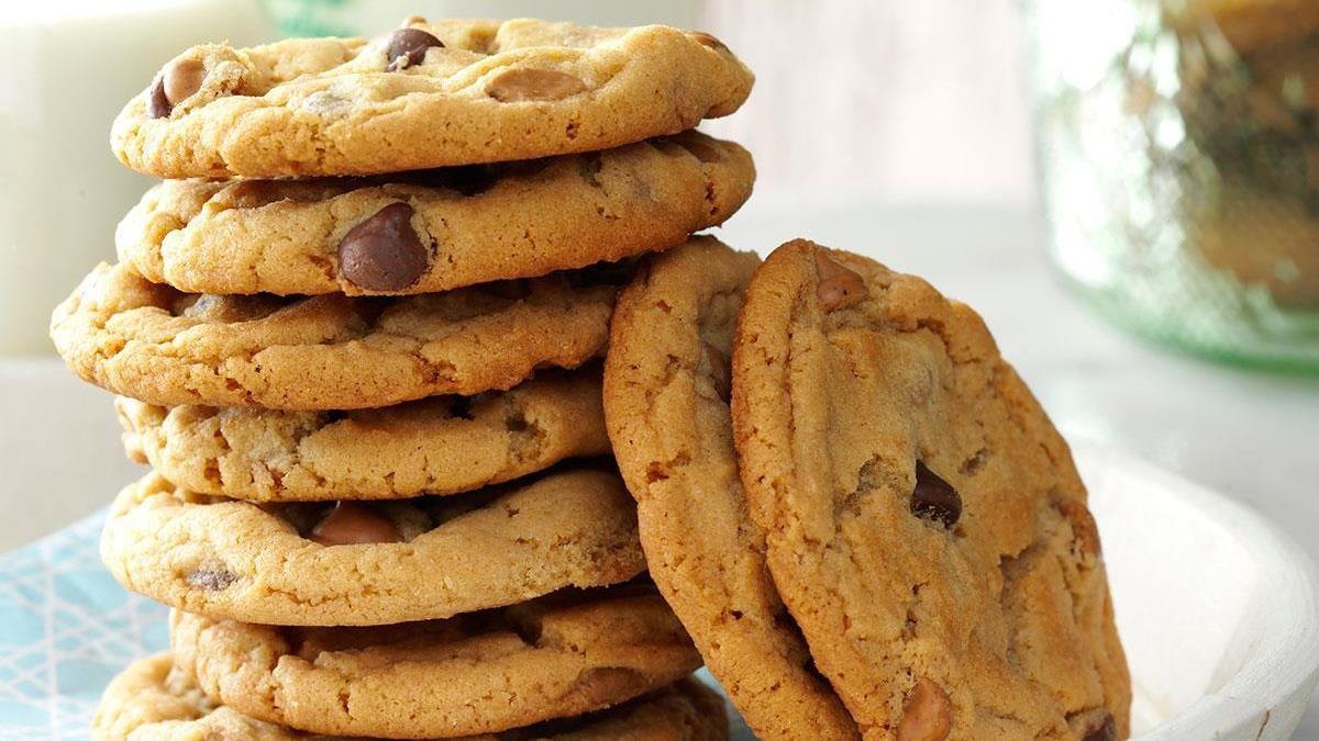 cookie-1200x675.jpg